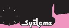Frank's Basement Systems